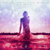 Dimitri Vangelis & Wyman ft. Anna Yvette - Silver Sun (Lights 2013 Anthem) [SONY/ULTRA]