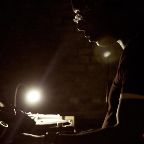 DJ CASPA UPFRONT AND PERSONAL VOL  25…..20.9.13