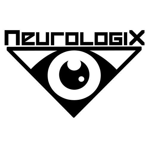 Wake Up! by Neurologix - TranceMusic.NET Exclusive