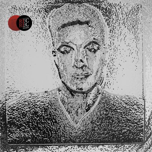 Johan von Arnold - Watch The Groove (Mix)