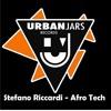Stefano Riccardi - Afro Tech (Mattia Musella Remix)