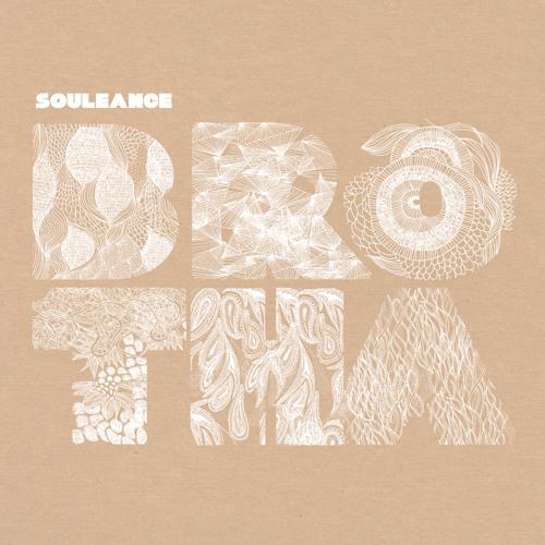 Georgian Kiss - Souleance