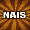 Nais - Yellow Label (Ice Flow,Yuwe,One Hush) Ft. Tan