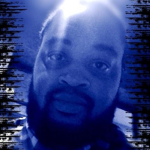 """Lecrae's REBUKE"" (((1 Timothy 5:19-20))) By Pastor EL..."