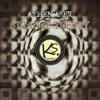 Aymen Azer - Strange Theory (Original Mix) | OUT NOW!