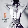 @Fia_Lavigne - Rapuh (Agnes Monica) @agnezmo