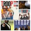 AM Caffeine interviews Steve Russell of R&B Group Troop