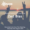 Download Outlook Festival Live: Zed Bias, The Clearing, 31.8.13 Mp3