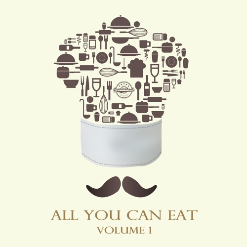All You Can Eat (Vol. 1)