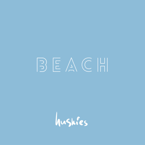 Beach (Free Download)