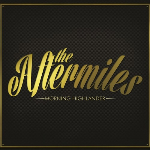 The Aftermiles