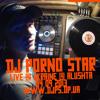 DJ Porno Star – Alushta Kivi - Kivi Mix 04-09-2013
