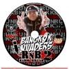 DJAYBUDDAH R&B RadioKillah pt. 2 Mixtape BANGKOK INVADERS