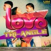 Love Tri Angle Riddim Mix (Dancehall September 2013)