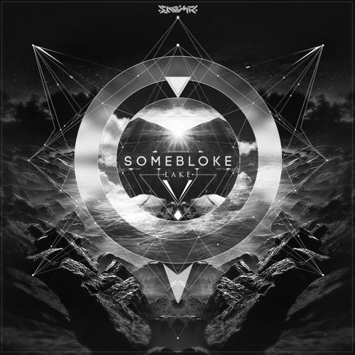 Somebloke - Dawn (Lake EP - 1.10.13 - Enig'matik Records)