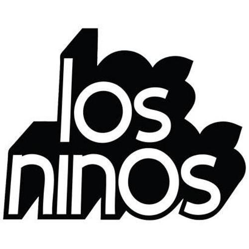 Friendly Fires djs (jack savidge) Live at Los Ninos - 14/09/2013