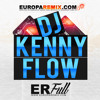 Tierra Mala (DJ Kenny Flow Salsa Intro Outro)