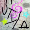 Download Justin Bieber - Baby (Dubstep Remix).mp4 Mp3