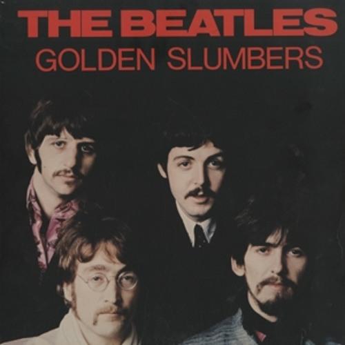 Golden Slumbers (Beatles Cover)