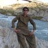 Rattan Chitian.......
