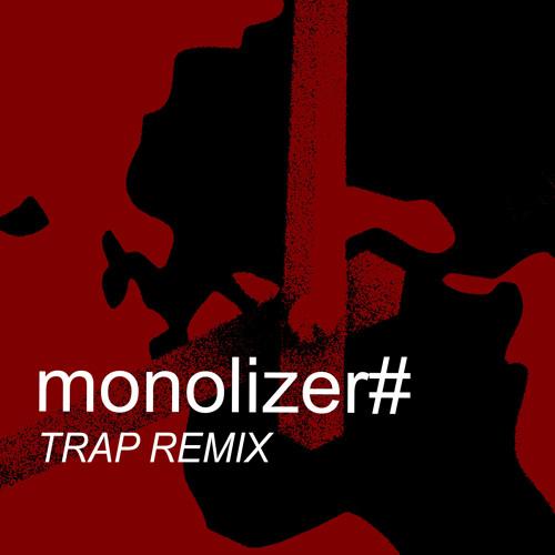 future time: 20.22 [trap remix]
