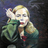 Download Joni Mitchell   Both Sides Now 2000 Lives