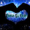 (Live in Radio Show) Avicii - Wake Me Up - MegaDjAlen  (Radio  mix)