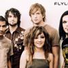 Flyleaf   Again