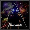 Alien Musique - Eliezer _Beats Δ. #Power Δ #Banger Δ