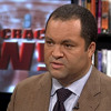 Benjamin Jealous On Why He Is Leaving The Naacp Future Plans Mp3
