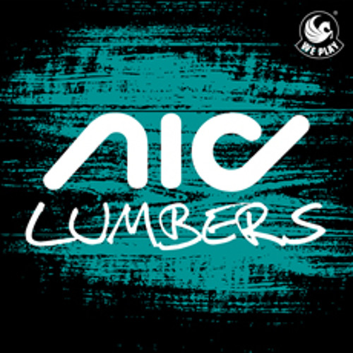 NIC - Lumbers (PREVIEW)