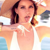 Lana Del Rey - Cola (Wobb Remix)