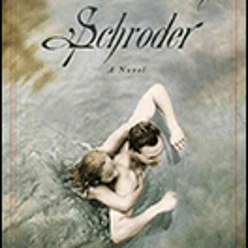 SCHRODER By Amity Gaige, Read By Will Collyer