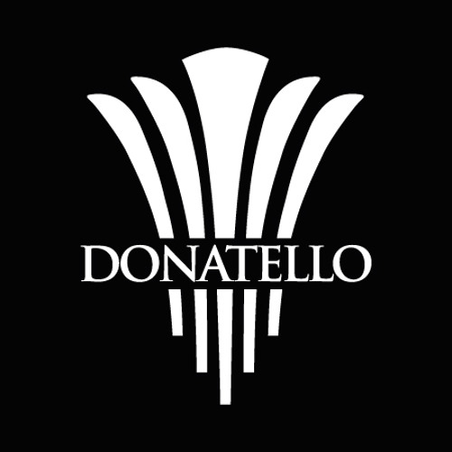 Donatello - 2 hours of Joy - 2013 09 20