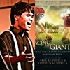 @Fando - Completely > Ost Facing The Giants (Cover)