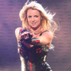 Britney Spears Talks Las Vegas Show and Sickly Helicopter Ride