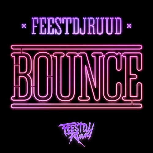 FeestDJRuud - Bounce