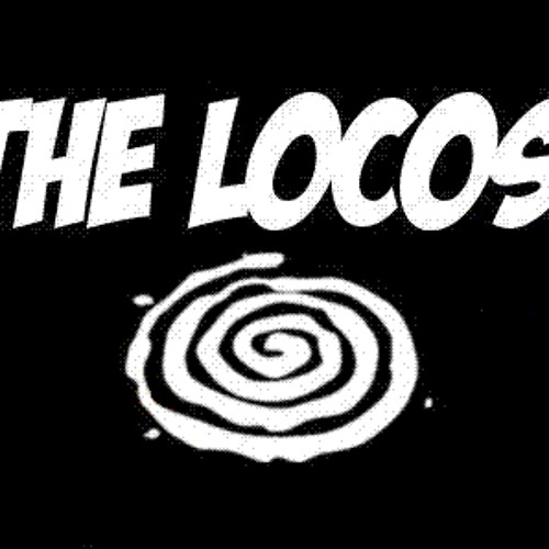 The Locos-Contrato Limosna