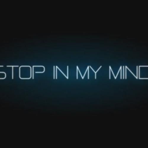 Stuka - Stop In My Mind (Cut Version)