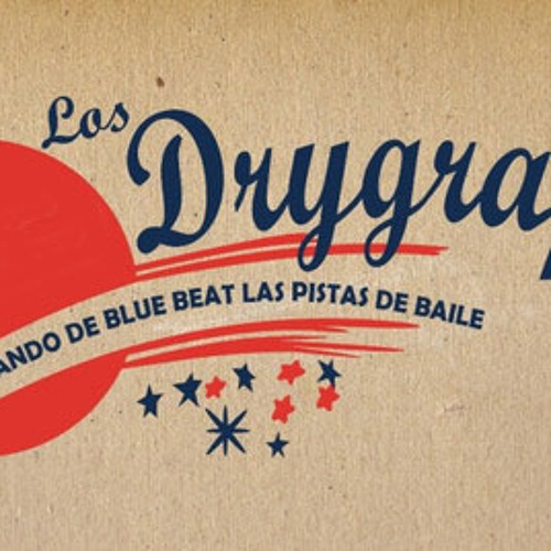 Drygrapes-Esa Chica