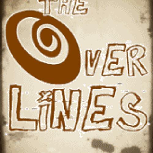 Los Overlines-Quiero ser tu todo