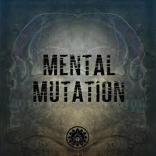 in-sincron - Mental Mutation