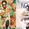 Vishal Ka Picture Review : PHATA POSTER NIKLA HERO & LUNCH BOX