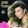 Ayse Tunali - Kismet Olursa mp3