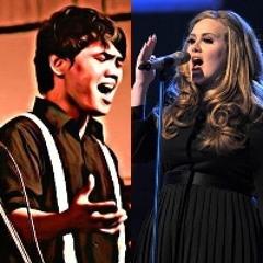 @Fando - Make You Feel My LOVE > Adele (Cover)