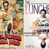 LUNCH BOX & PHATA POSTER NIKLA HERO film review by RAAJ and NISHANTH