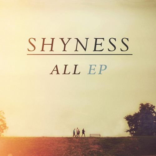 All EP