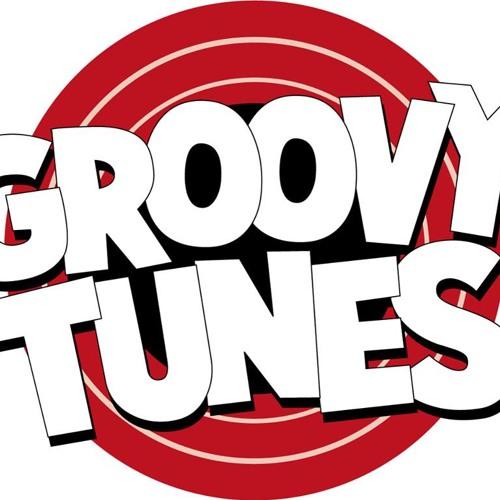 Dikke Set GroovyTunes <3