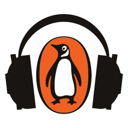 The Penguin Podcast: Retelling Stories feat. Julia Donaldson, Emma Thompson and Tom Holland