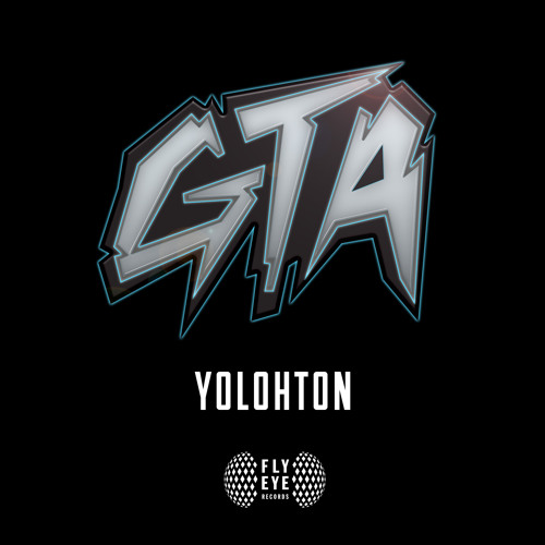 Yolohton by GTA